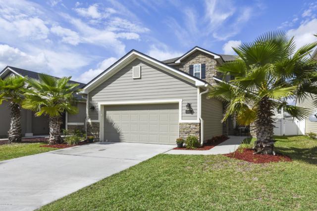 54 Fernbrook Dr, St Johns, FL 32259 (MLS #982481) :: Florida Homes Realty & Mortgage