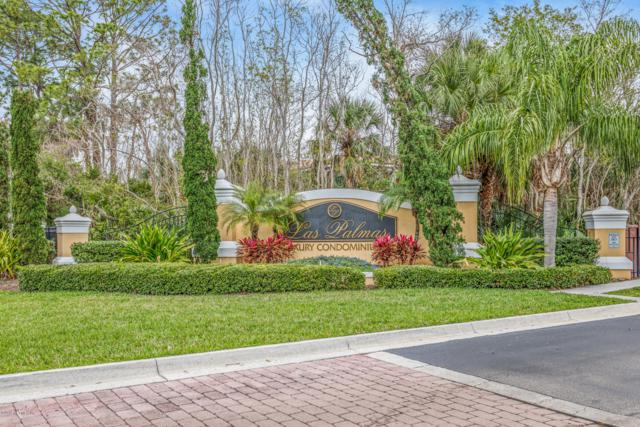 1005 Bella Vista Blvd #123, St Augustine, FL 32084 (MLS #982531) :: EXIT Real Estate Gallery