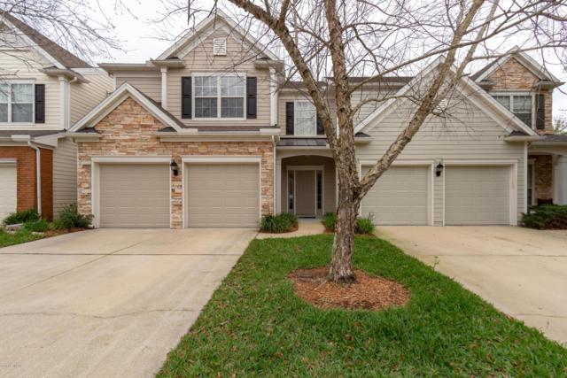 7513 Devondale Way, Jacksonville, FL 32256 (MLS #982544) :: Florida Homes Realty & Mortgage