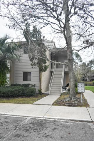 3801 Crown Point Rd #2214, Jacksonville, FL 32257 (MLS #982561) :: EXIT Real Estate Gallery