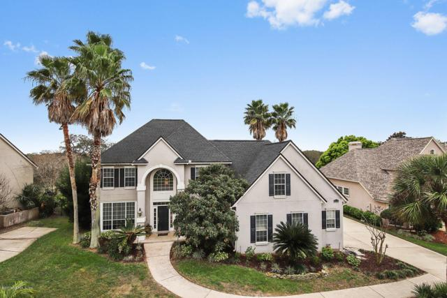 12518 Highview Dr, Jacksonville, FL 32225 (MLS #982604) :: EXIT Real Estate Gallery
