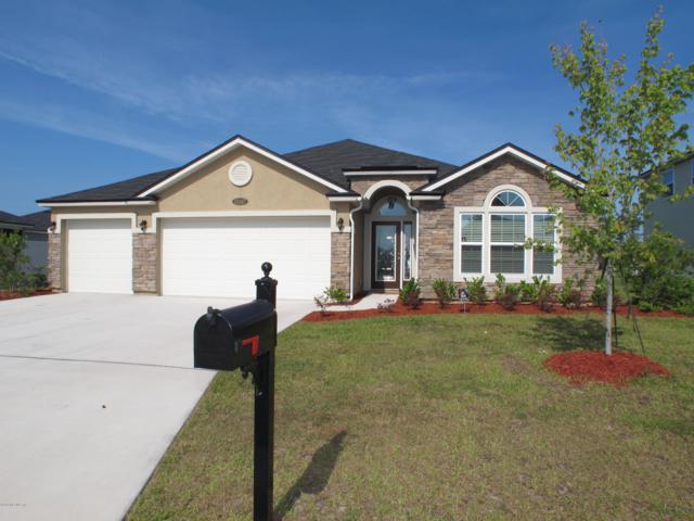 15247 Hidden Foal Dr, Jacksonville, FL 32234 (MLS #982614) :: EXIT Real Estate Gallery