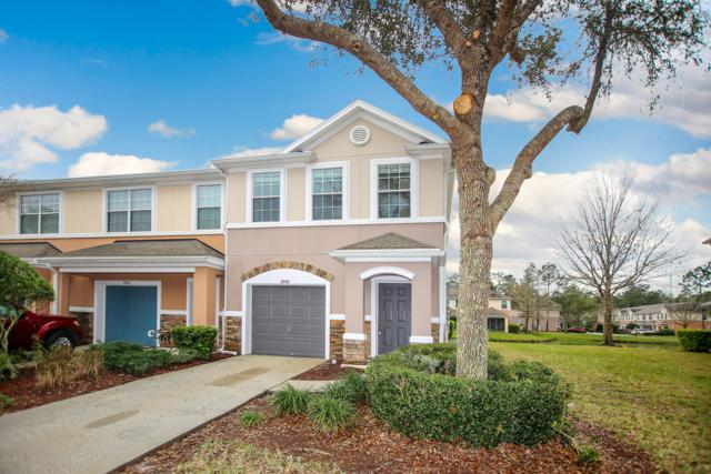 5948 Pavilion Dr, Jacksonville, FL 32258 (MLS #982653) :: EXIT Real Estate Gallery