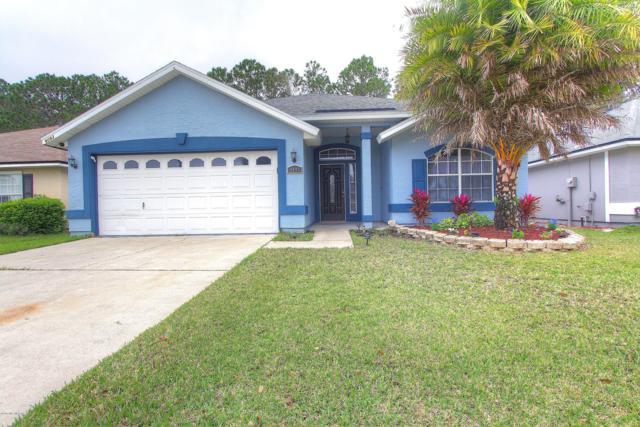9093 Fallsmill Dr, Jacksonville, FL 32244 (MLS #982708) :: Florida Homes Realty & Mortgage
