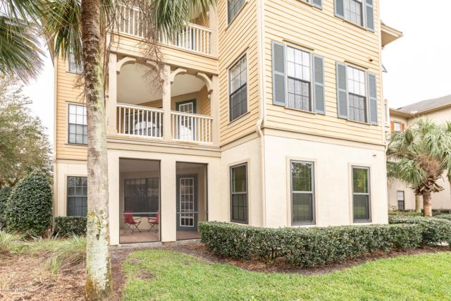 12700 Bartram Park Blvd #423, Jacksonville, FL 32258 (MLS #982713) :: EXIT Real Estate Gallery