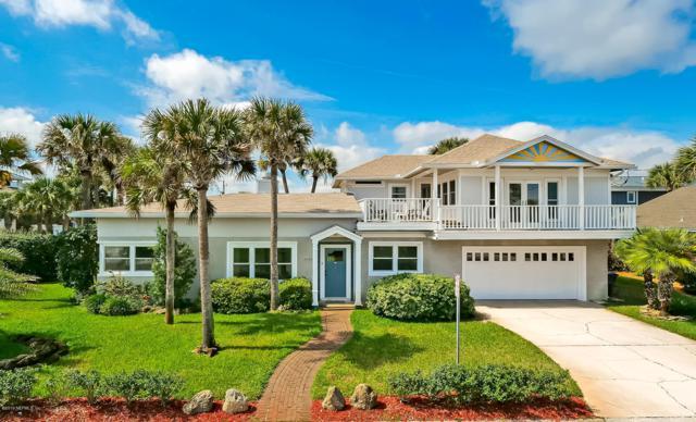 830 Beach Ave, Atlantic Beach, FL 32233 (MLS #982722) :: Ponte Vedra Club Realty | Kathleen Floryan