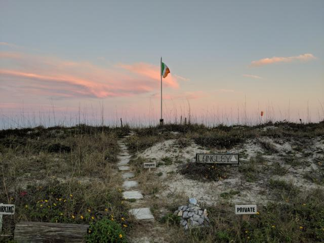 0 S Fletcher Ave, Fernandina Beach, FL 32034 (MLS #982724) :: Florida Homes Realty & Mortgage