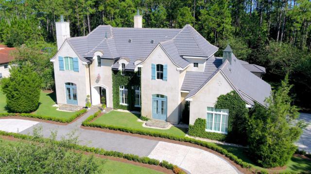 5295 Hidden Hollow Ct, Jacksonville, FL 32224 (MLS #982730) :: EXIT Real Estate Gallery