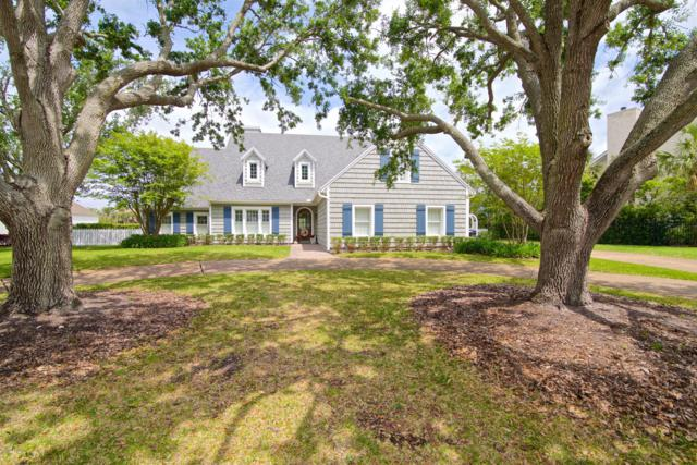 557 Le Master Dr, Ponte Vedra Beach, FL 32082 (MLS #982741) :: The Hanley Home Team