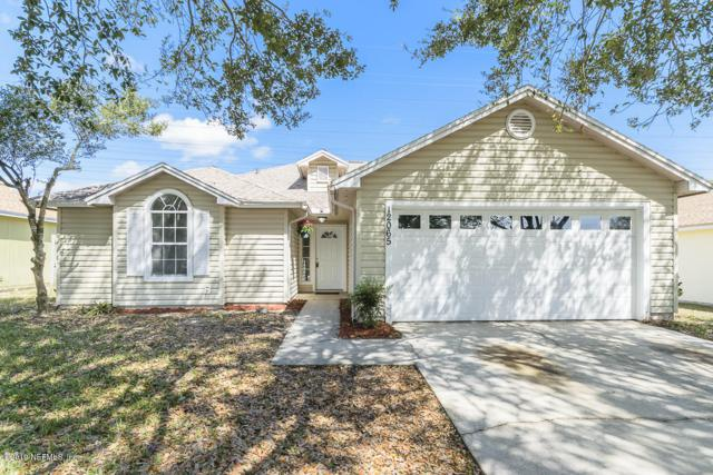 12065 Cancun Dr, Jacksonville, FL 32225 (MLS #982754) :: EXIT Real Estate Gallery