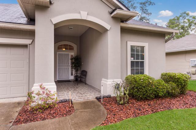 6806 Morse Oaks Dr, Jacksonville, FL 32244 (MLS #982803) :: EXIT Real Estate Gallery