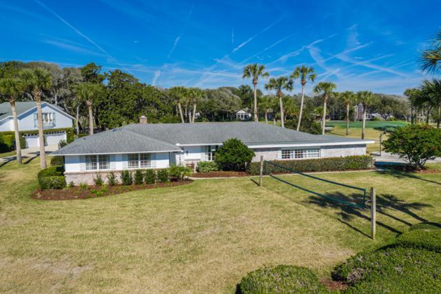 70 San Juan Dr, Ponte Vedra Beach, FL 32082 (MLS #982811) :: Florida Homes Realty & Mortgage