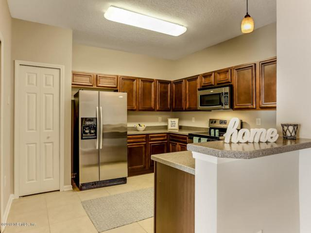 8218 Green Parrot Rd #101, Jacksonville, FL 32256 (MLS #982830) :: EXIT Real Estate Gallery