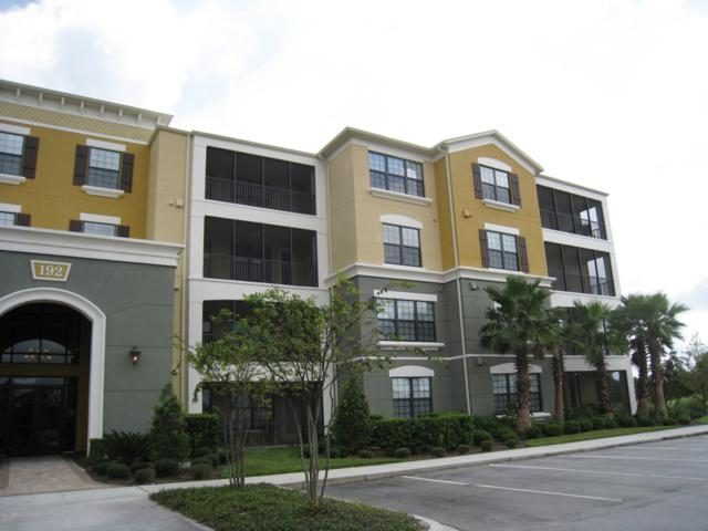 192 Orchard Pass Ave #546, Ponte Vedra, FL 32081 (MLS #982865) :: Young & Volen | Ponte Vedra Club Realty