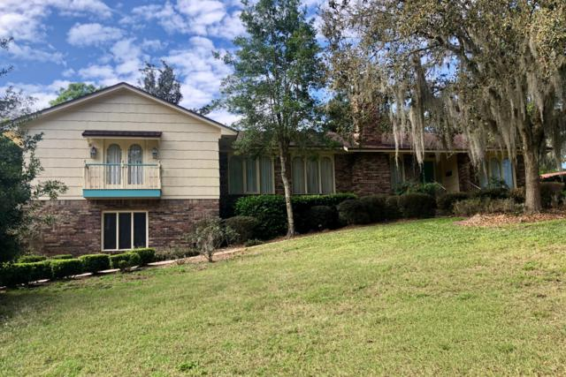 7378 Trails End, Jacksonville, FL 32277 (MLS #982904) :: EXIT Real Estate Gallery
