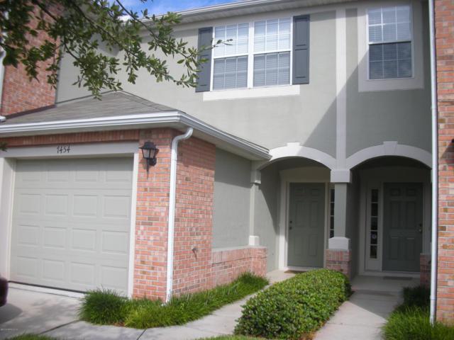 7454 Scarlet Ibis Ln, Jacksonville, FL 32256 (MLS #982923) :: EXIT Real Estate Gallery