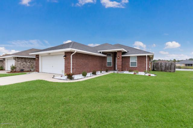 7631 Devola Trl, Jacksonville, FL 32244 (MLS #982951) :: Home Sweet Home Realty of Northeast Florida