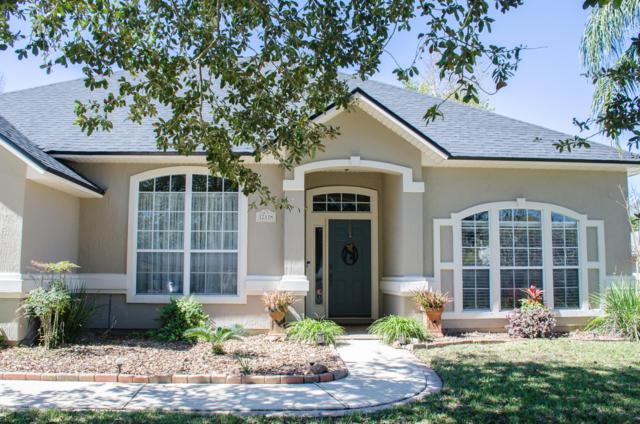 12118 Rainbow Lake Dr E, Jacksonville, FL 32258 (MLS #982955) :: Florida Homes Realty & Mortgage