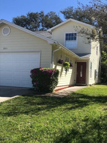 3911 Meadowview Dr N, Jacksonville, FL 32225 (MLS #982996) :: Florida Homes Realty & Mortgage