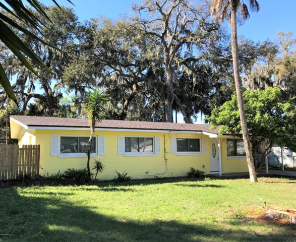1268 Sunapee Ave N, Jacksonville, FL 32233 (MLS #983000) :: EXIT Real Estate Gallery