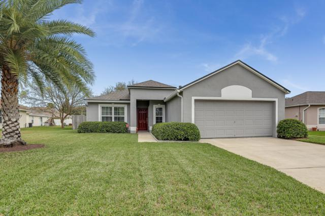 1931 Coldfield Dr W, Jacksonville, FL 32246 (MLS #983002) :: Home Sweet Home Realty of Northeast Florida
