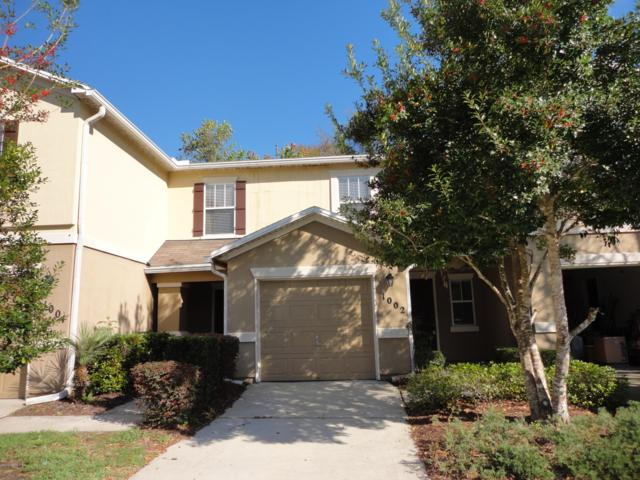 1002 N Black Cherry Dr, St Johns, FL 32259 (MLS #983019) :: EXIT Real Estate Gallery