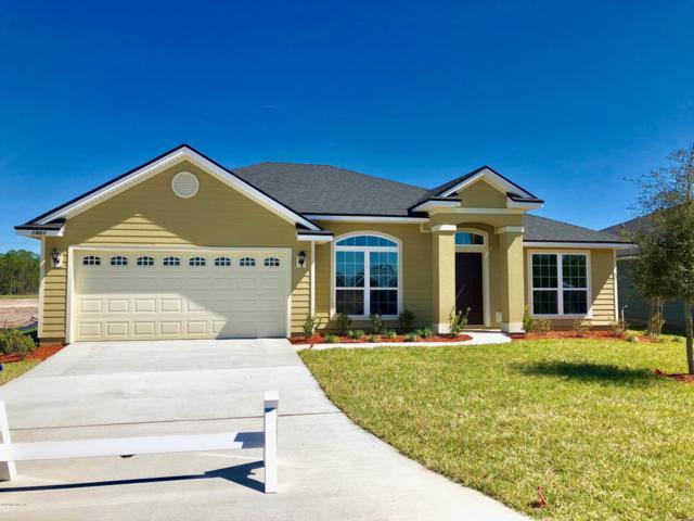 1801 Boston Commons Way, Jacksonville, FL 32221 (MLS #983021) :: EXIT Real Estate Gallery