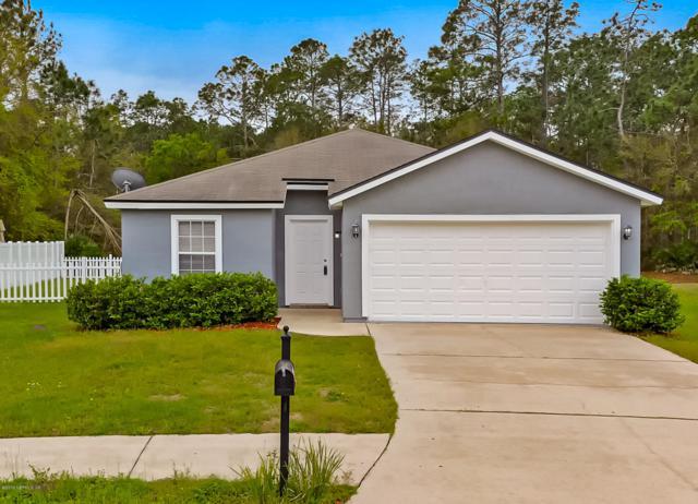 92 Marisco Way, Jacksonville, FL 32220 (MLS #983033) :: EXIT Real Estate Gallery