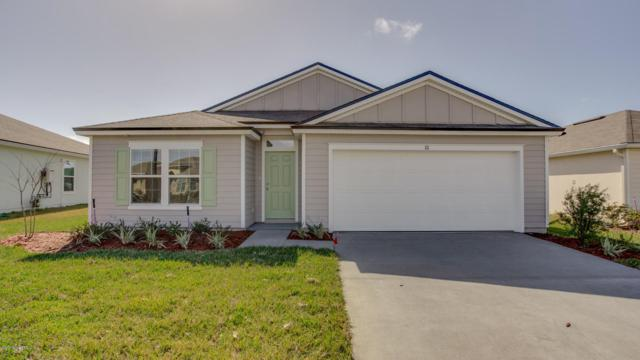 111 Golf View Ct, Bunnell, FL 32110 (MLS #983037) :: The Hanley Home Team