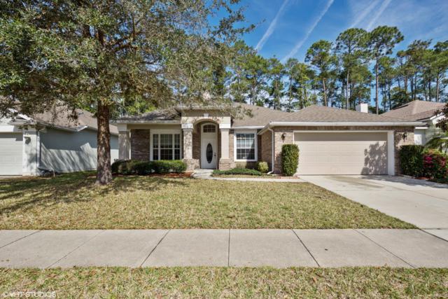 10569 Roundwood Glen Ct, Jacksonville, FL 32256 (MLS #983047) :: Florida Homes Realty & Mortgage