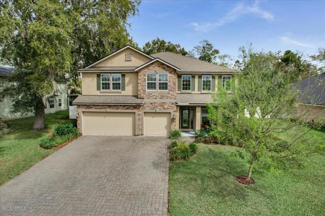 11789 Paddock Gates Dr, Jacksonville, FL 32223 (MLS #983061) :: The Hanley Home Team