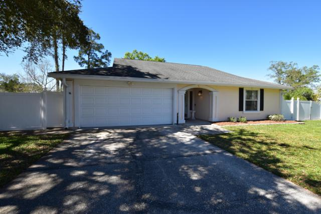 11044 Great Western Ln W, Jacksonville, FL 32257 (MLS #983072) :: The Hanley Home Team