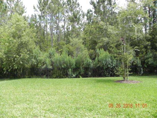 5320 County Rd 210, Jacksonville, FL 32259 (MLS #983137) :: Memory Hopkins Real Estate
