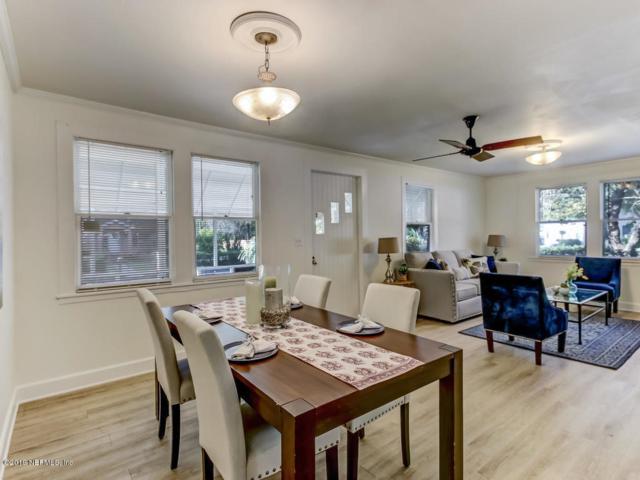 4065 Ernest St, Jacksonville, FL 32205 (MLS #983142) :: Florida Homes Realty & Mortgage