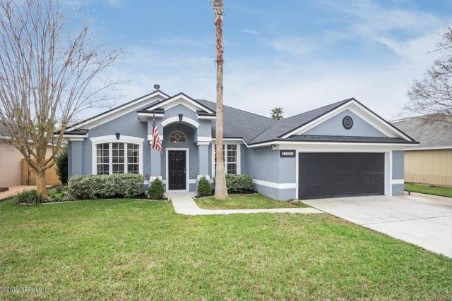 13064 Chets Creek Dr N, Jacksonville, FL 32224 (MLS #983163) :: The Hanley Home Team