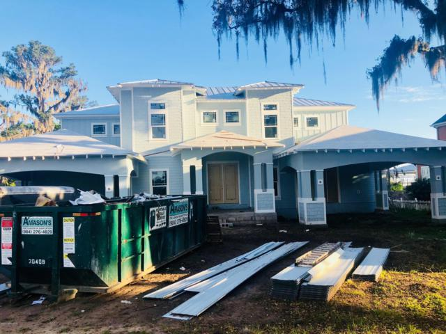 1939 Silo Oaks Pl, Middleburg, FL 32068 (MLS #983170) :: EXIT Real Estate Gallery