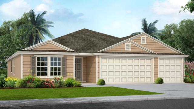 7058 Sandle Dr, Jacksonville, FL 32219 (MLS #983173) :: EXIT Real Estate Gallery