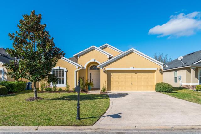 13439 Teddington Ln, Jacksonville, FL 32226 (MLS #983180) :: Ponte Vedra Club Realty | Kathleen Floryan