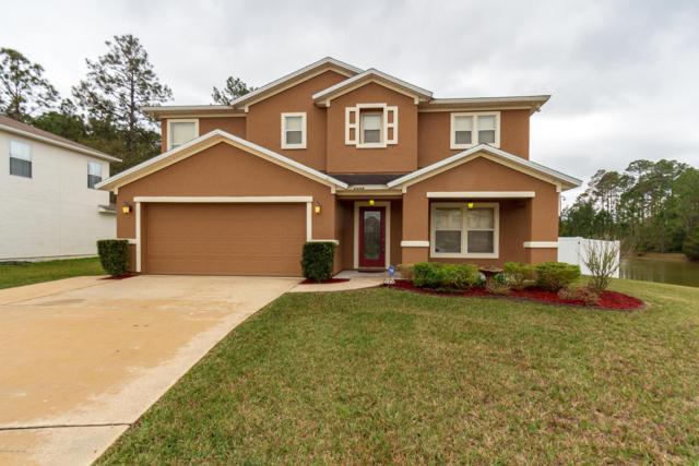2322 Adams Lake Blvd, Jacksonville, FL 32221 (MLS #983188) :: EXIT Real Estate Gallery