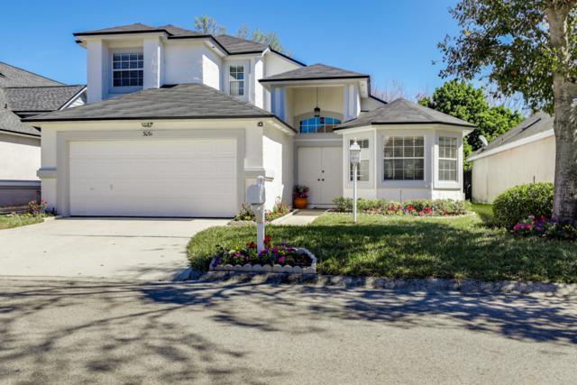 3061 La Reserve Dr, Ponte Vedra Beach, FL 32082 (MLS #983197) :: Florida Homes Realty & Mortgage