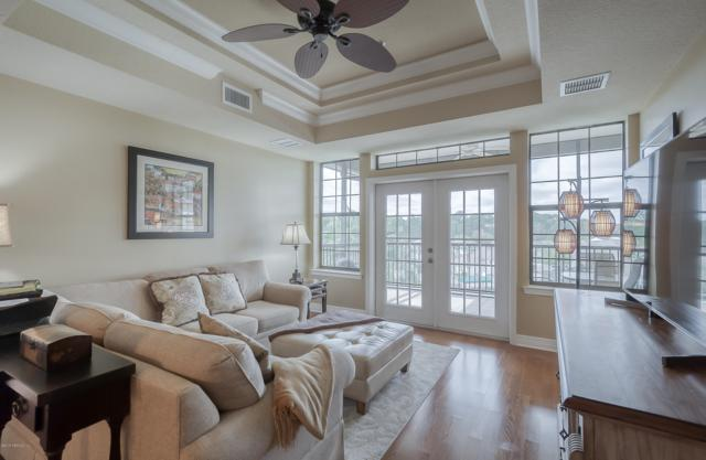 701 Market St #309, St Augustine, FL 32095 (MLS #983206) :: EXIT Real Estate Gallery