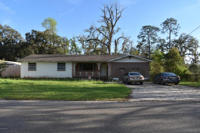 6124 Goodman Rd, Jacksonville, FL 32244 (MLS #983209) :: Home Sweet Home Realty of Northeast Florida