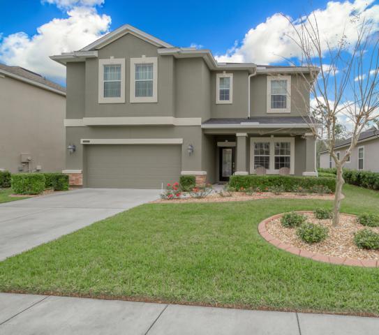173 Woodfield Ln, St Johns, FL 32259 (MLS #983222) :: The Hanley Home Team