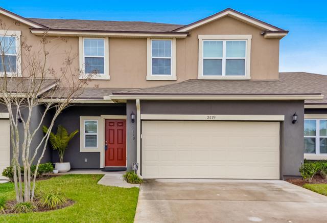 3119 Chestnut Ridge Way, Orange Park, FL 32065 (MLS #983224) :: Florida Homes Realty & Mortgage