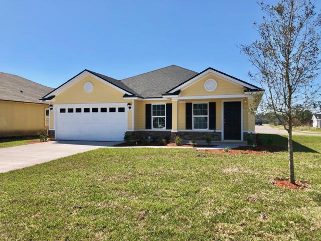 1824 Samuel Adams Ct, Jacksonville, FL 32221 (MLS #983242) :: EXIT Real Estate Gallery