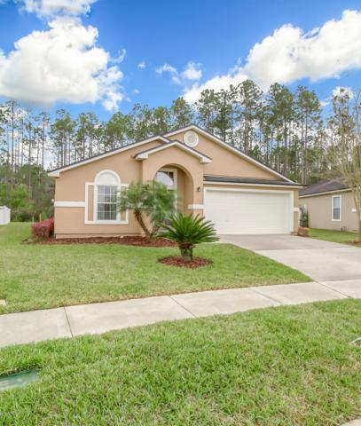 432 S Aberdeenshire Dr, Fruit Cove, FL 32259 (MLS #983260) :: Florida Homes Realty & Mortgage
