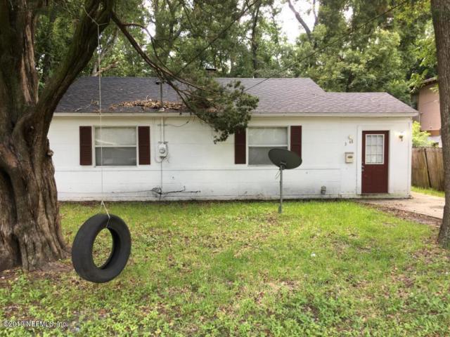 3248 Plum St, Jacksonville, FL 32205 (MLS #983280) :: Home Sweet Home Realty of Northeast Florida