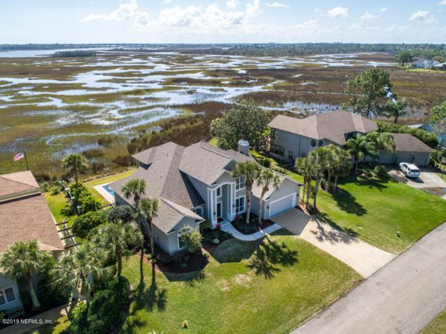 2330 Pine Island Ct, Jacksonville, FL 32224 (MLS #983282) :: The Hanley Home Team