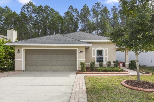 216 Candlebark Dr, Jacksonville, FL 32225 (MLS #983283) :: Florida Homes Realty & Mortgage