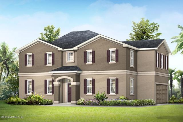 14861 Rain Lily St, Jacksonville, FL 32258 (MLS #983294) :: EXIT Real Estate Gallery